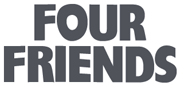 Four-Friends_logo_ny